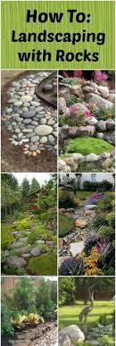 Rock Garden Cground 18 Best Flowering Ground Cover Plants Ground Cover Plants