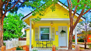 romantic cottage in colorado springs world u0027s most beautiful