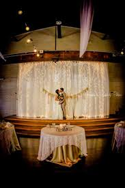 Green Villa Barn Independence Or 40 Best Green Villa Images On Pinterest Villas Barn Weddings