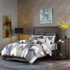 buy cal king duvet cover set from bed bath u0026 beyond