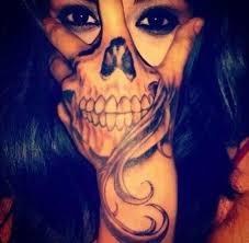 best 25 skull hand tattoo ideas on pinterest skull hand hand