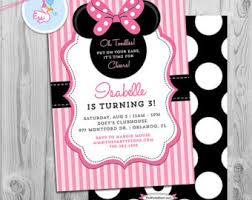tangled invitation rapunzel invitation tangled birthday