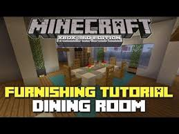minecraft badezimmer minecraft badezimmer idea 73 34 best bad images on
