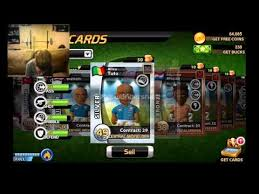 big win football hack apk big win soccer football gaming