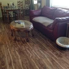 brian holloway carpet one floor home carpeting 3955 reeves