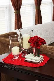 Valentine Dinner Table Decorations Valentine Craft Ideas Easy Valentines Day Crafts