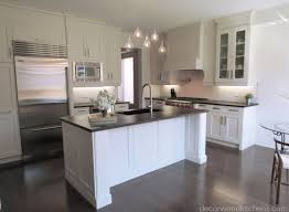 high end kitchens high end tuscan kitchen islands this highend