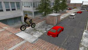 play free online games bike racing monster truck stunt bike android apps on google play