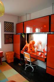 beautiful kids bedroom designs ideas hd wallpaper car excerpt room
