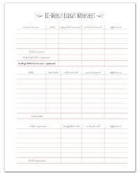 printable budget planner template free printable budget worksheet monthly budget printables monthly budget