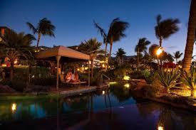 Hawaii The Traveler images Honua kai resort maui ranks in cond nast top 10 resorts in hawaii jpg