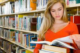 book titles in essays english grammar and essay writing workbook     Carpinteria Rural Friedrich