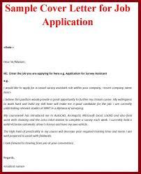 Bartender Sample Resume by Curriculum Vitae Cover Letter Hair Stylist Rsume Sample Resume