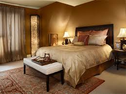 Decorating Bedroom With Lights - 11 home staging tips for stretching small spaces with lights