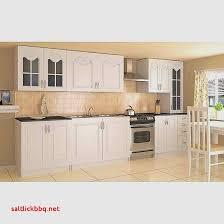 idee meuble cuisine poignee meuble cuisine design pour idees de deco de cuisine