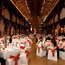 wedding venues in columbus ga weddings columbus convention and trade center