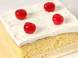 contigo desserts performance foodservice