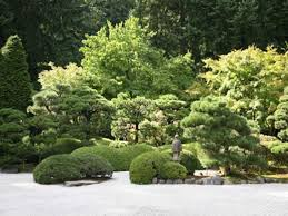 modern japanese garden modern japanese garden design small