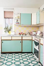 Style At Home 33 Best Love It Kitchen Ideas Images On Pinterest Kitchen Ideas