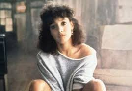 14 facts u0027flashdance u0027 mental floss
