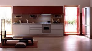 italian design kitchen cabinets italian hickory kitchen cabinets italian kitchen cabinets ideas