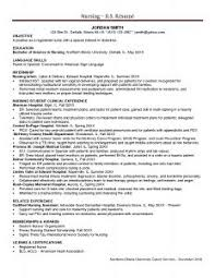 Perfect Resume Template Word Free Resume Templates 85 Charming Word No Download U201a Template