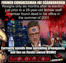 Intern Meme - remember when a dead intern was found in joe scarborough s office
