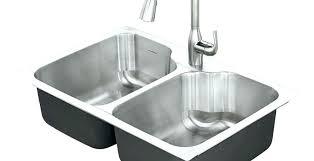 my kitchen sink stinks kitchen sink drain smells bad kitchen sink stinks breathtaking