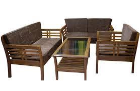 Simple Sofa Set Design New Sofa Set Designs Wooden Frame 52 About Remodel Decoration