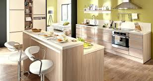 cuisine taupe conforama cuisine sur mesure conforama cuisine incorporace conforama las