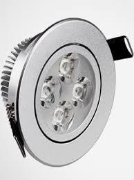 led spot ls high power 20w led flood light led spot light