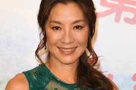 what to know about the cast of u0027crazy rich asians u0027