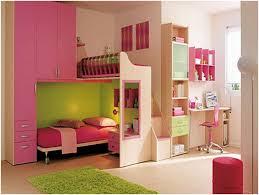bedroom ideas wonderful bedroom furniture stores kids bedroom