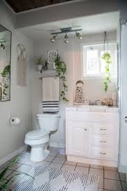 Urban Trends Home Decor View Boho Bathroom Decor Home Decor Color Trends Wonderful To Boho