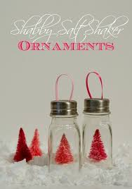 Easy Christmas Decorations To Make At Home 10107 Best Mason Jar Crafts Images On Pinterest Mason Jar Crafts