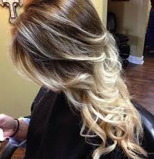 high and low highlights for hair pictures 60 great brown hair with blonde highlights ideas