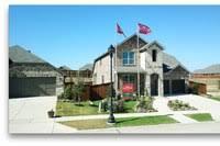 sandlin homes builder magazine