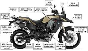 bmw f800gs 2010 specs 2015 bmw f 800 gs adventure information bmw motorcycles of san
