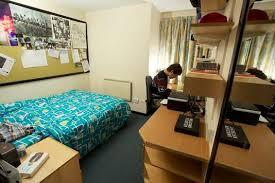 louer chambre udiant six pour trouver un logement étudiant de courte durée