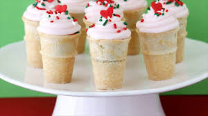 christmas dessert recipes easy pictures food for health recipes