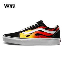 Color Neutral by Usd 128 79 Vans Vance Black Color Neutral Shoes Casual Shoes Old