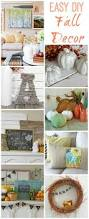 459 best home decor for the season images on pinterest fall diy