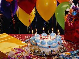 beautiful birthday balloons antique 34 happy birthday cake happy