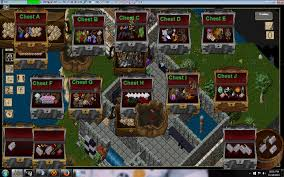 house design ultima online wts chests full of goods holiday sale lowered prices ultima