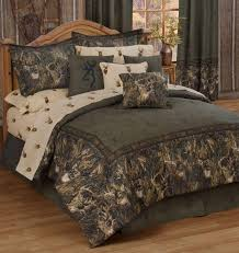 Best  Camo Bedrooms Ideas Only On Pinterest Camo Rooms Camo - Country bedroom designs