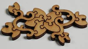 jigsaw wood about liberty puzzles wooden jigsaw puzzle maker custom puzzles