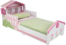 Toddler Girls Bedding Sets by Cute Toddler Bedding Sets U2014 Mygreenatl Bunk Beds List Of