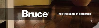 bruce hardwood floors at savings order today save