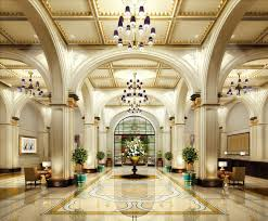 Hotel Ideas by Traditional Hotel Interior Best Traditional Chinese Hotel Lobby