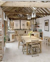 Country House Kitchen Design Kitchen Designs In A Country House Style Fresh Design Pedia